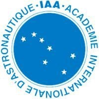 IAA - International Academy of Astronautics