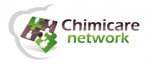 Chimicare Network